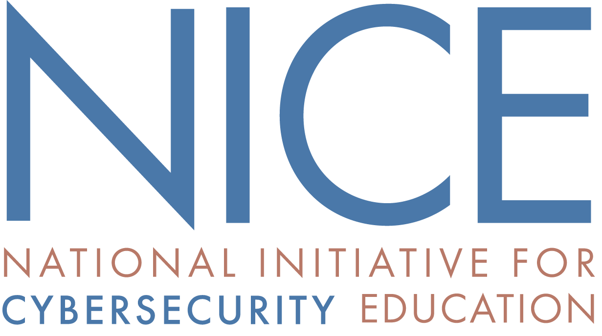 NICE - National Initiative for Cybersecurity Education